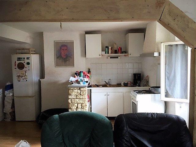 Immeuble à vendre 0 220m2 à Romans-sur-Isère vignette-2