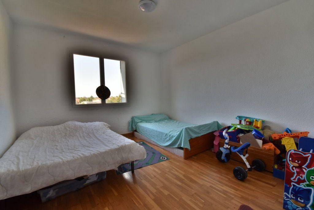 Appartement à vendre 3 56.6m2 à Romans-sur-Isère vignette-2