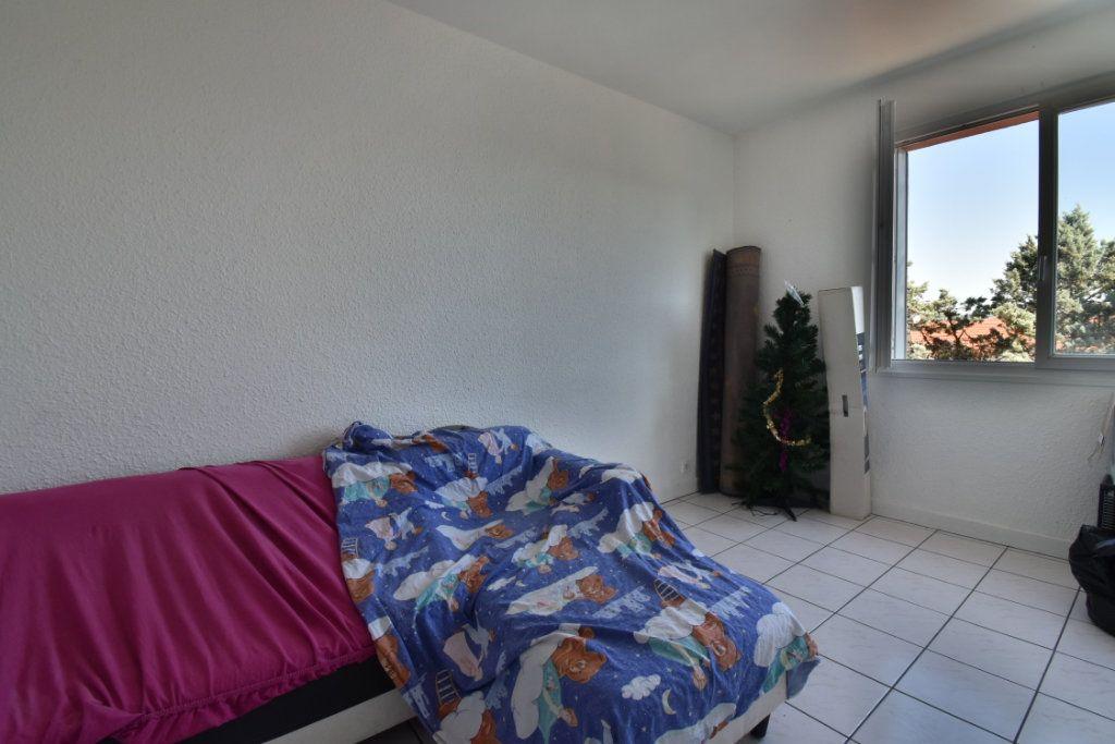 Appartement à vendre 3 56.6m2 à Romans-sur-Isère vignette-3