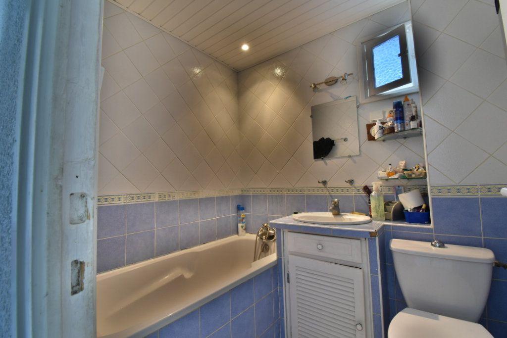 Appartement à vendre 3 56.6m2 à Romans-sur-Isère vignette-5