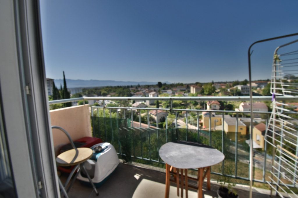 Appartement à vendre 3 56.6m2 à Romans-sur-Isère vignette-6
