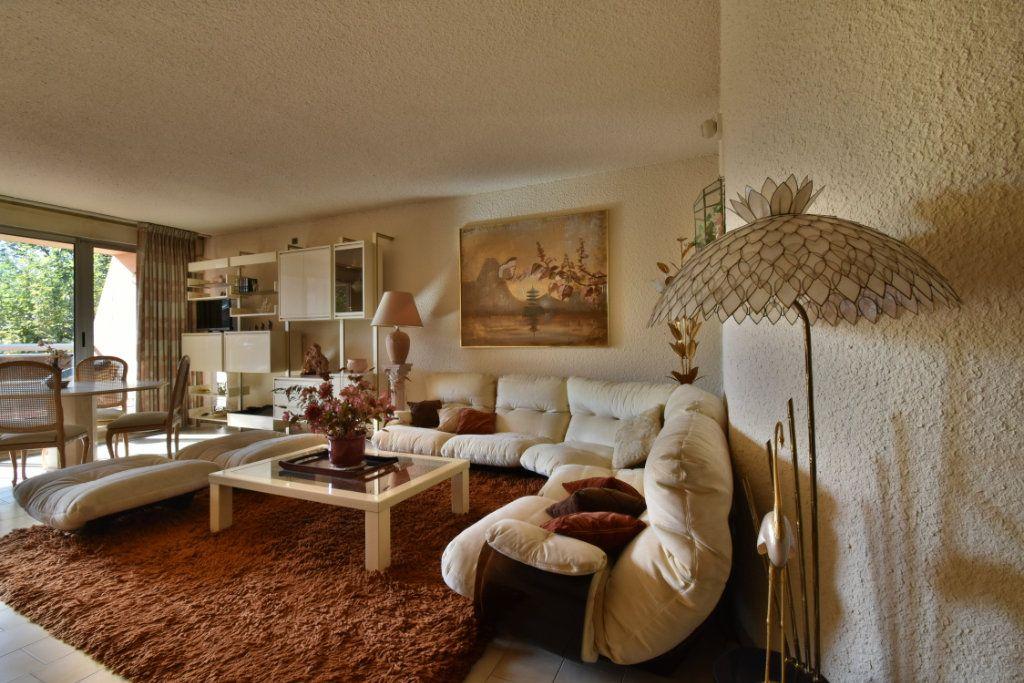 Appartement à vendre 4 76m2 à Romans-sur-Isère vignette-1