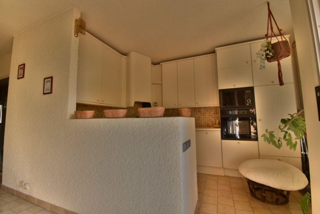 Appartement à vendre 4 76m2 à Romans-sur-Isère vignette-3
