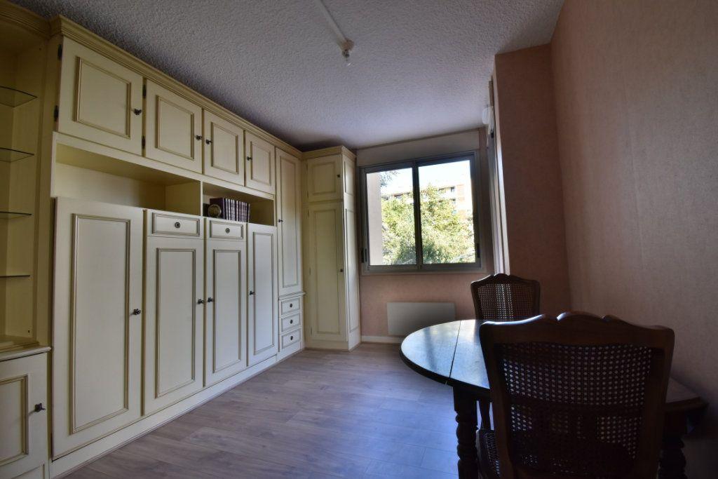 Appartement à vendre 4 76m2 à Romans-sur-Isère vignette-4