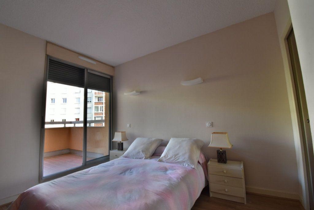 Appartement à vendre 4 76m2 à Romans-sur-Isère vignette-5