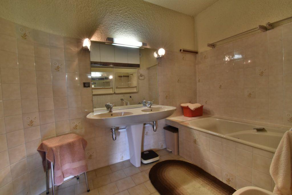 Appartement à vendre 4 76m2 à Romans-sur-Isère vignette-6