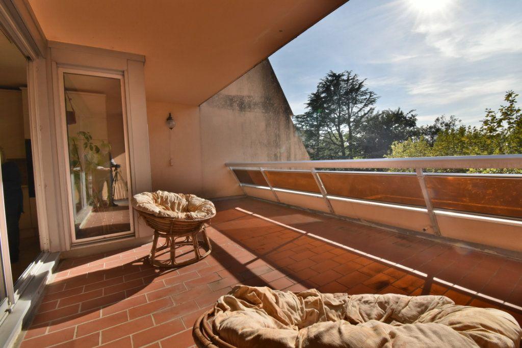 Appartement à vendre 4 76m2 à Romans-sur-Isère vignette-8