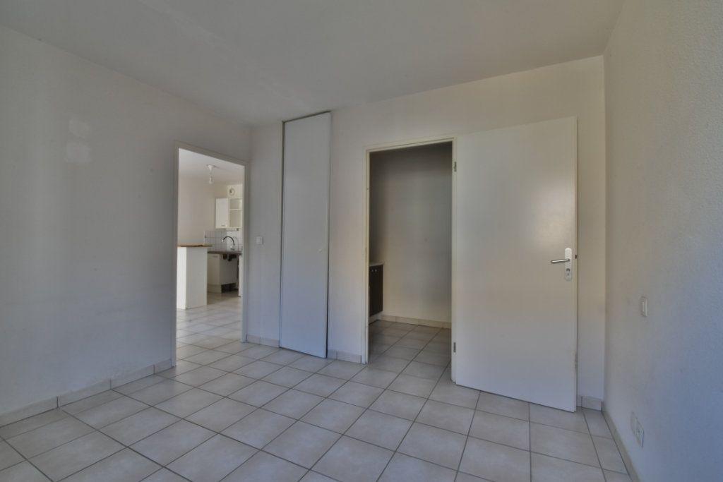 Appartement à vendre 2 40.94m2 à Romans-sur-Isère vignette-3