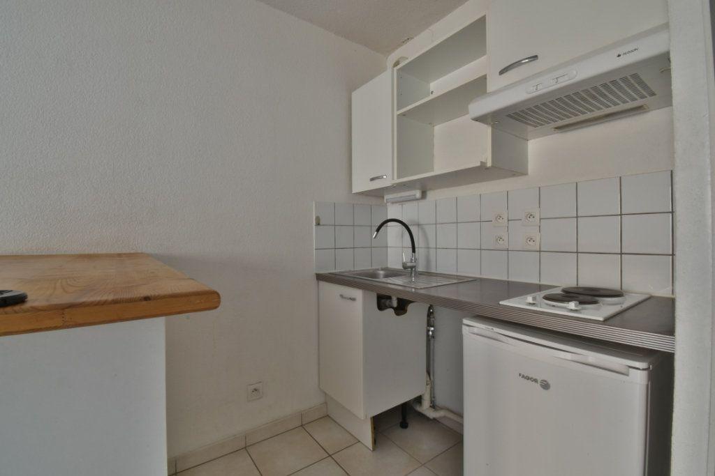 Appartement à vendre 2 40.94m2 à Romans-sur-Isère vignette-4