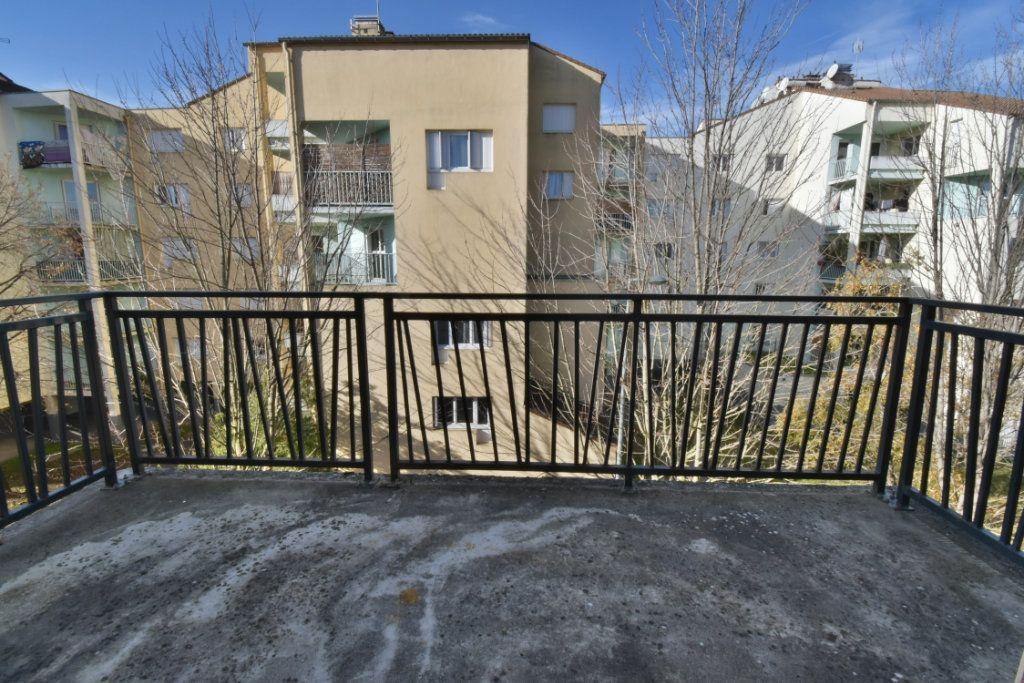 Appartement à vendre 2 40.94m2 à Romans-sur-Isère vignette-7