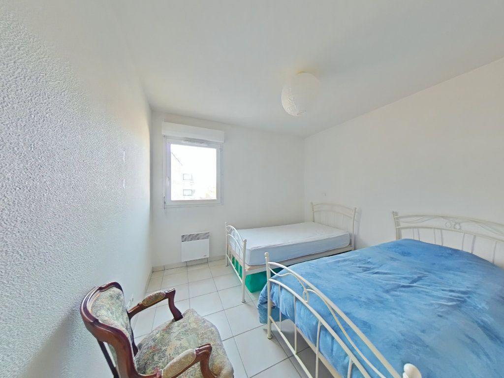 Appartement à vendre 3 60m2 à Romans-sur-Isère vignette-4
