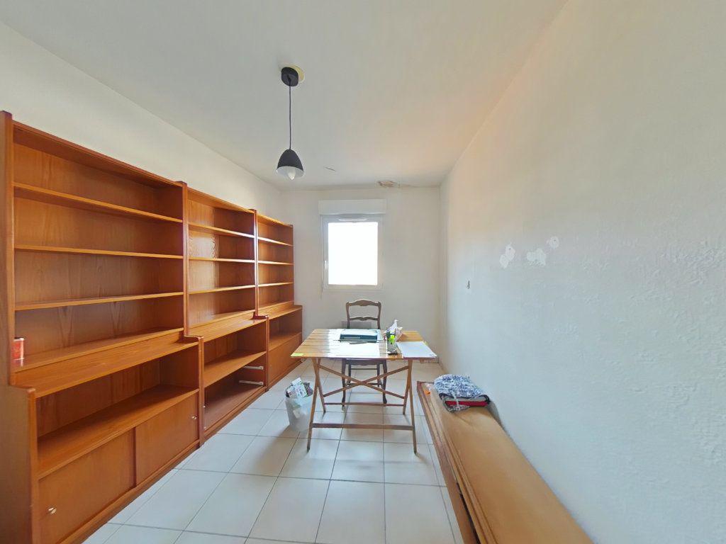 Appartement à vendre 3 60m2 à Romans-sur-Isère vignette-5