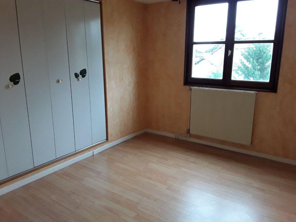 Appartement à louer 3 78m2 à Romans-sur-Isère vignette-3