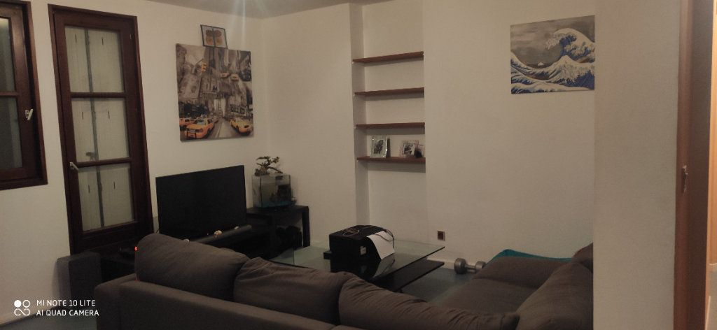 Appartement à louer 3 78m2 à Romans-sur-Isère vignette-4