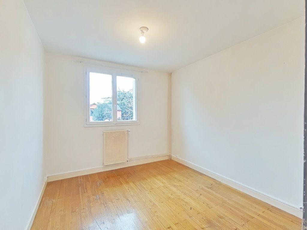 Appartement à louer 3 57.64m2 à Romans-sur-Isère vignette-4