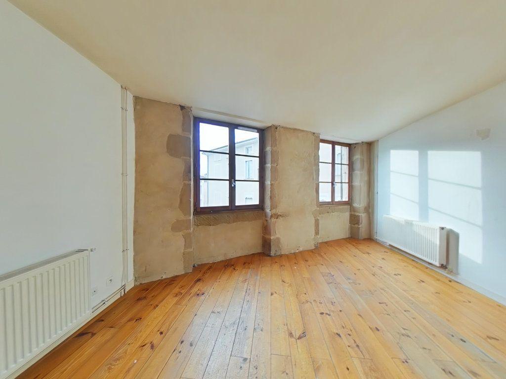 Appartement à vendre 3 80.26m2 à Romans-sur-Isère vignette-1