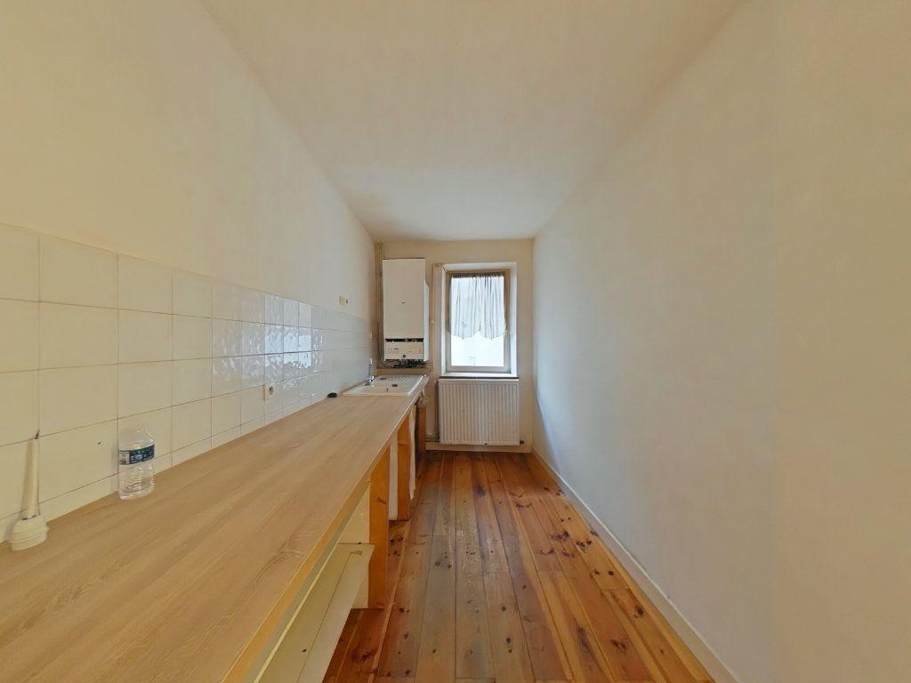 Appartement à vendre 3 80.26m2 à Romans-sur-Isère vignette-2