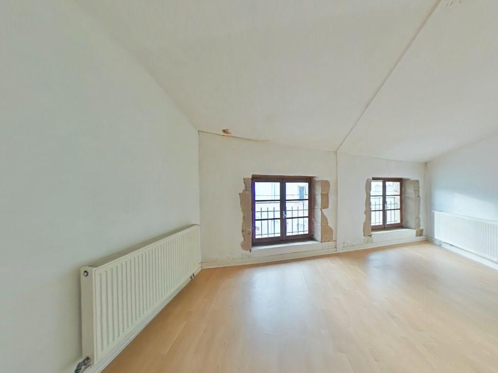 Appartement à vendre 3 80.26m2 à Romans-sur-Isère vignette-3