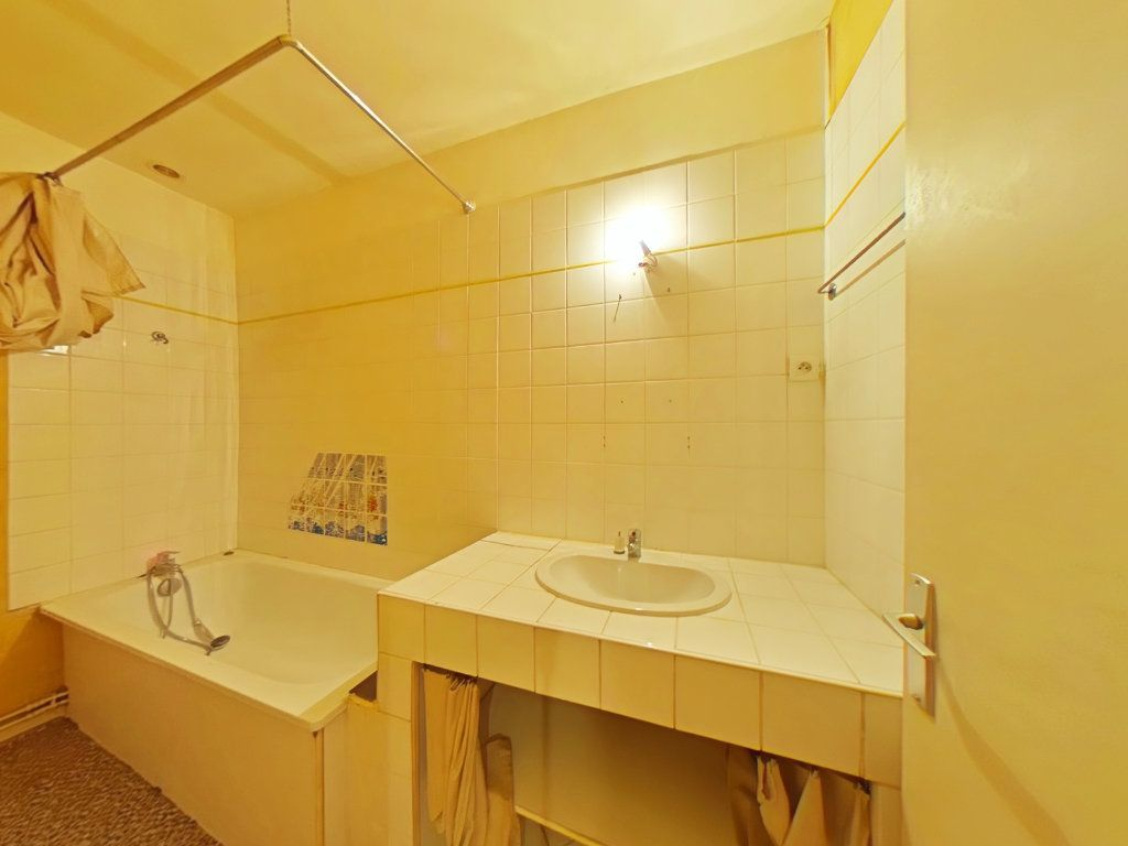 Appartement à vendre 3 80.26m2 à Romans-sur-Isère vignette-4