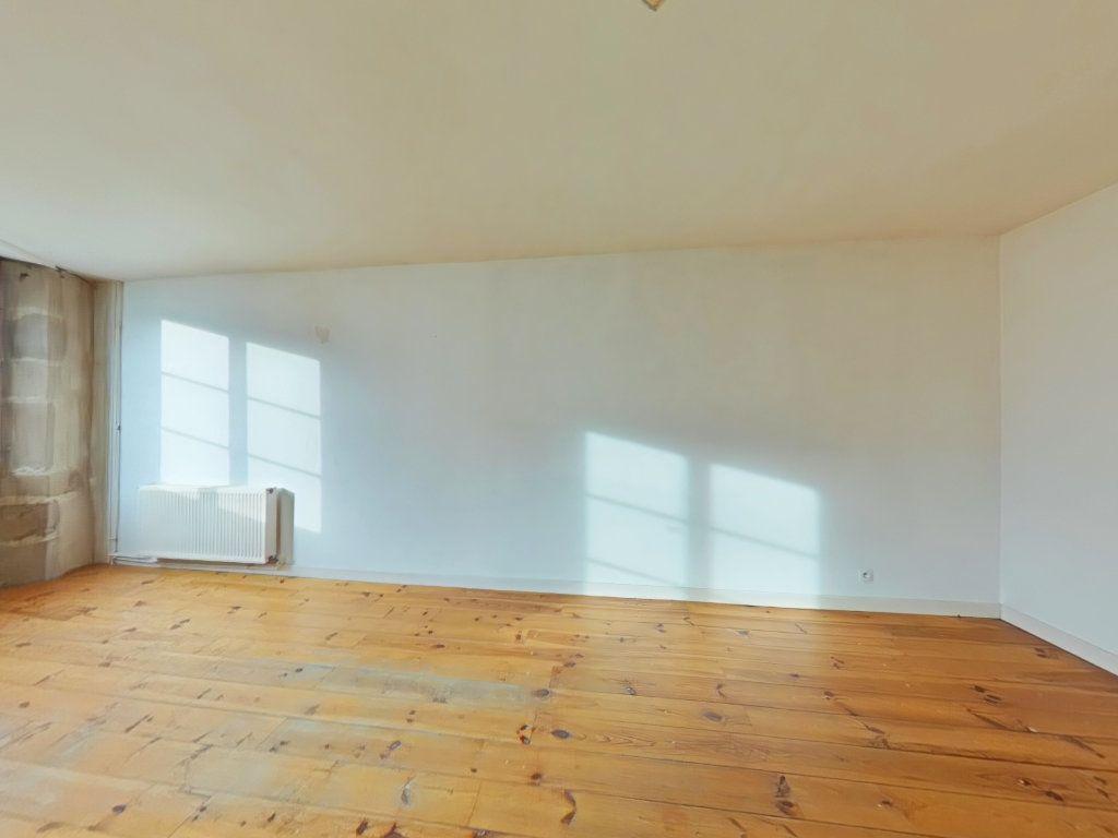 Appartement à vendre 3 80.26m2 à Romans-sur-Isère vignette-5