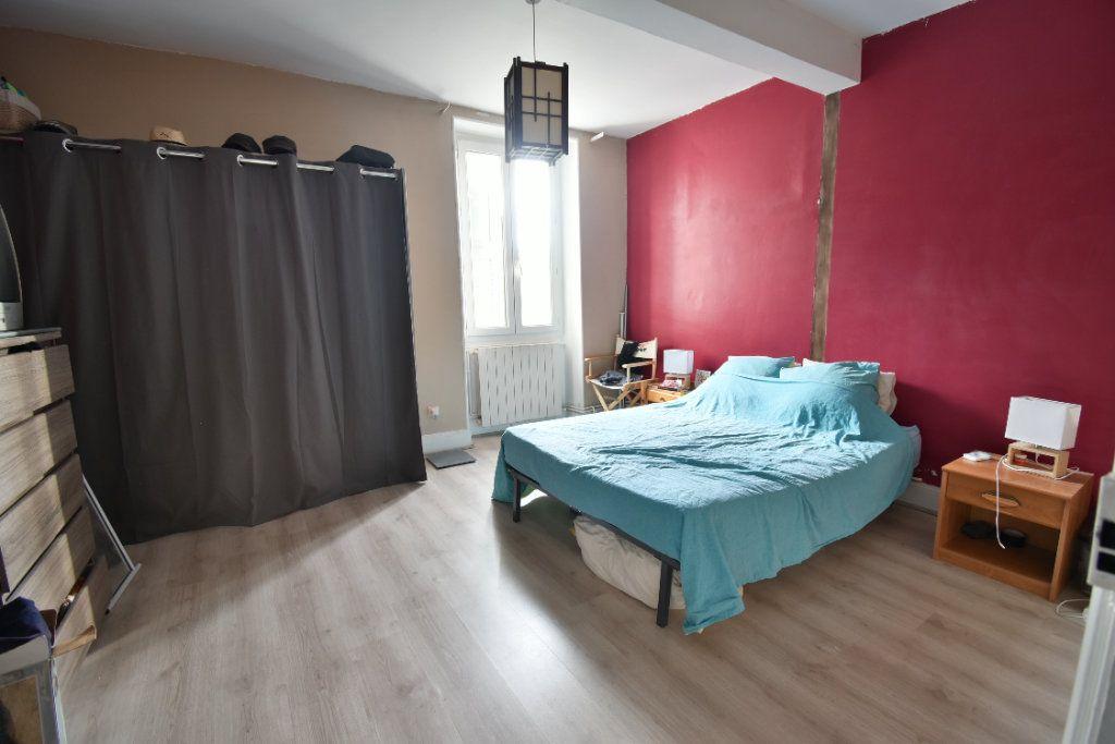 Maison à vendre 4 117m2 à Bourg-de-Péage vignette-8