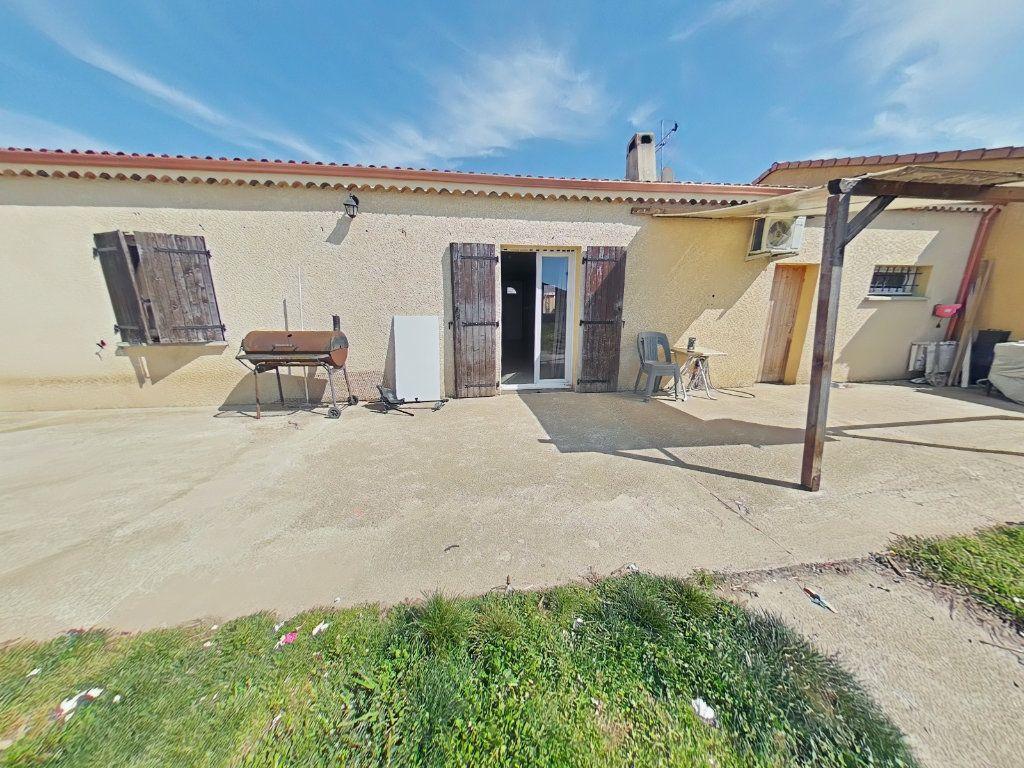 Maison à vendre 5 90m2 à Romans-sur-Isère vignette-2
