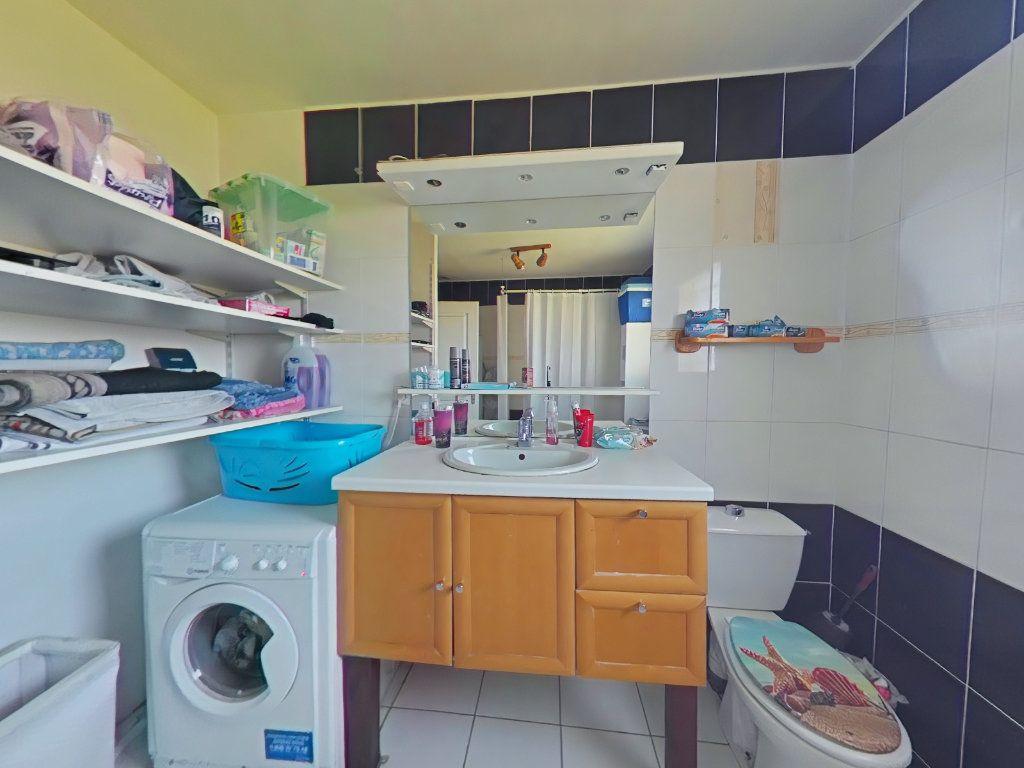 Maison à vendre 5 90m2 à Romans-sur-Isère vignette-6