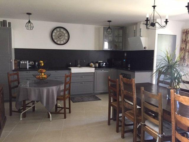 Maison à vendre 7 195m2 à Saint-Paul-lès-Romans vignette-3