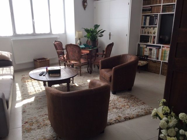 Maison à vendre 7 195m2 à Saint-Paul-lès-Romans vignette-5