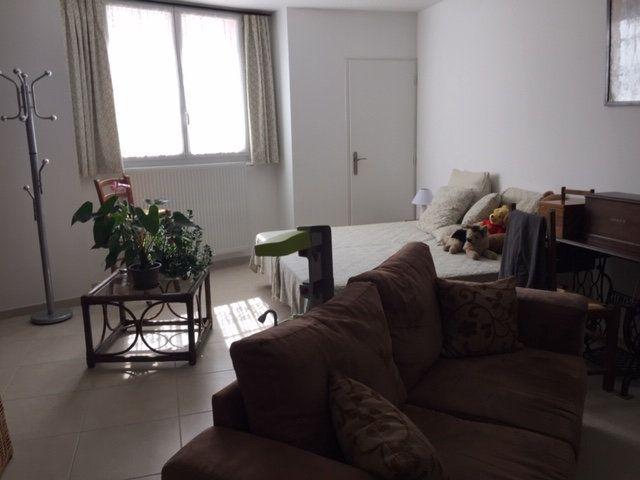 Maison à vendre 7 195m2 à Saint-Paul-lès-Romans vignette-9