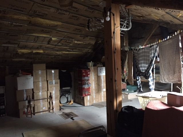 Maison à vendre 7 195m2 à Saint-Paul-lès-Romans vignette-10