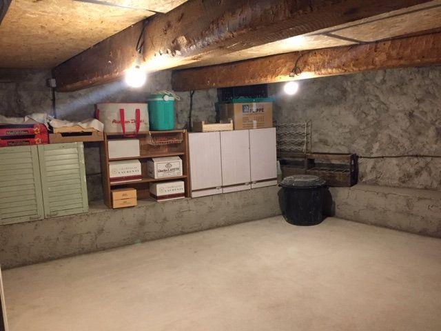 Maison à vendre 7 195m2 à Saint-Paul-lès-Romans vignette-11