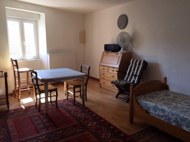 Maison à vendre 7 195m2 à Saint-Paul-lès-Romans vignette-13