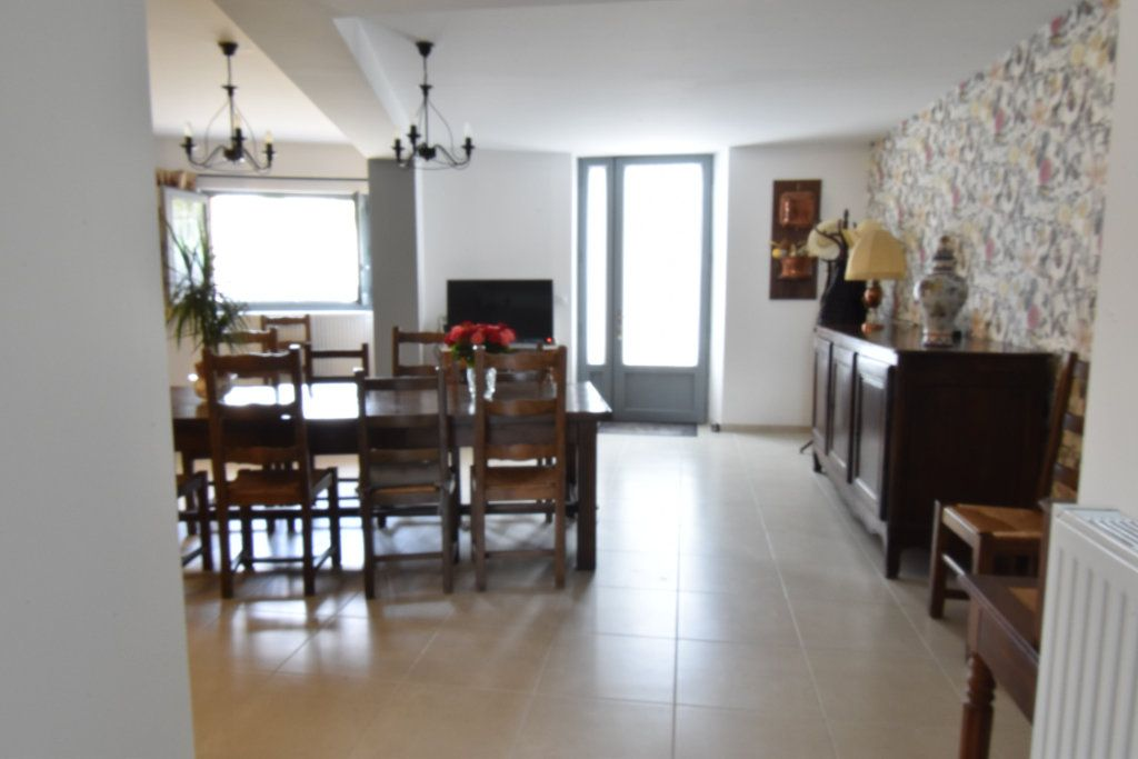 Maison à vendre 7 195m2 à Saint-Paul-lès-Romans vignette-17