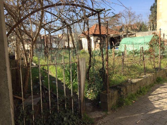 Maison à vendre 8 284m2 à Romans-sur-Isère vignette-2