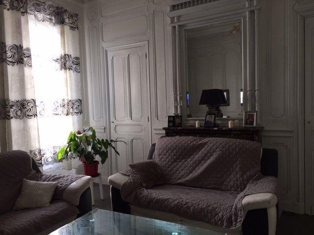 Maison à vendre 8 284m2 à Romans-sur-Isère vignette-4