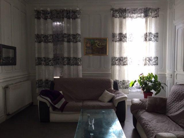 Maison à vendre 8 284m2 à Romans-sur-Isère vignette-5