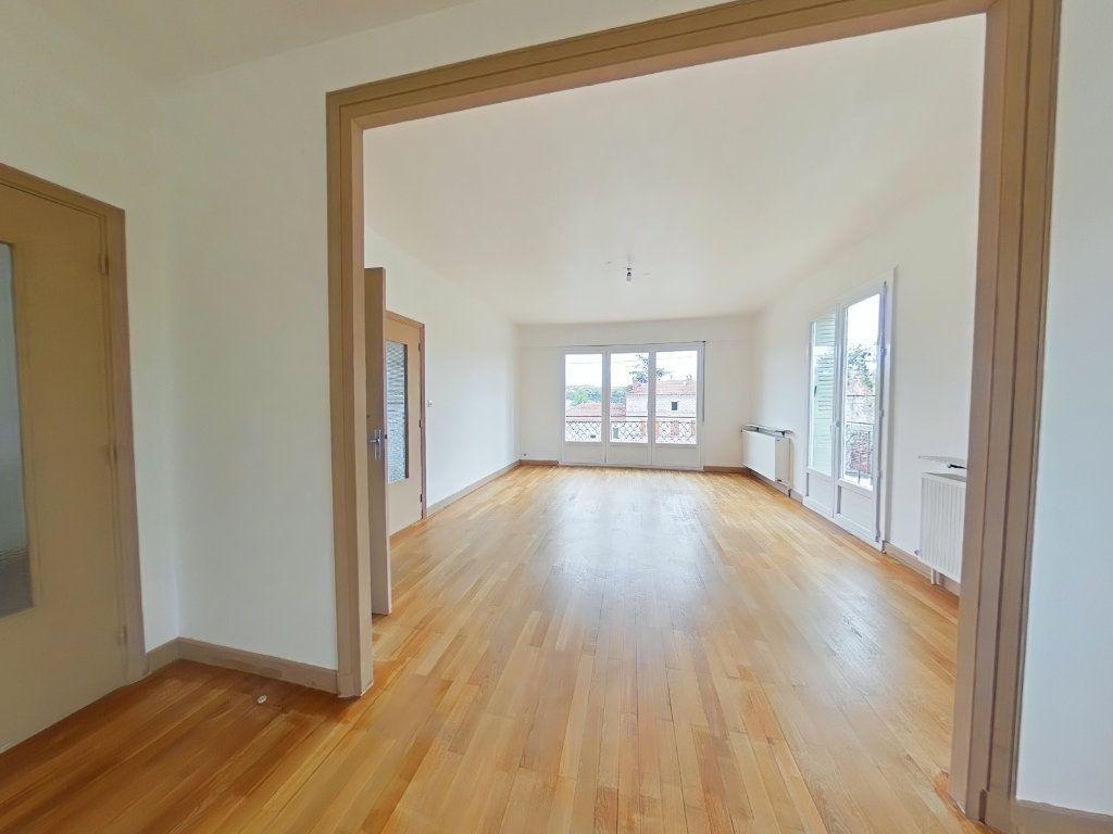 Maison à vendre 7 156m2 à Saint-Donat-sur-l'Herbasse vignette-6