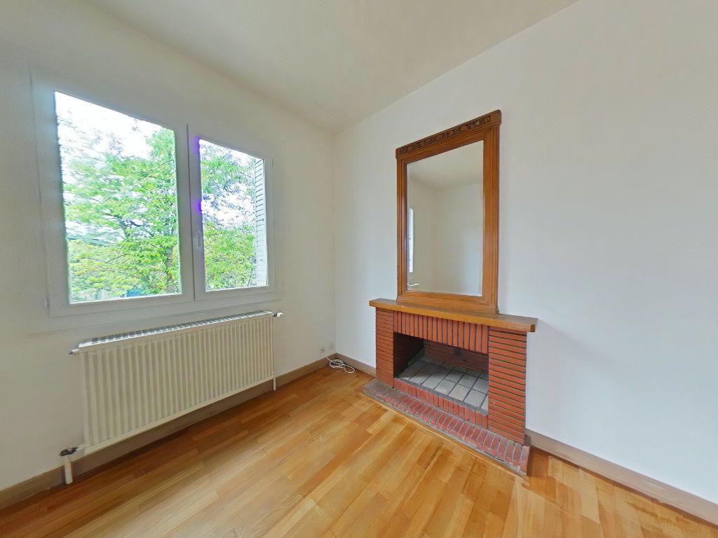 Maison à vendre 7 156m2 à Saint-Donat-sur-l'Herbasse vignette-7