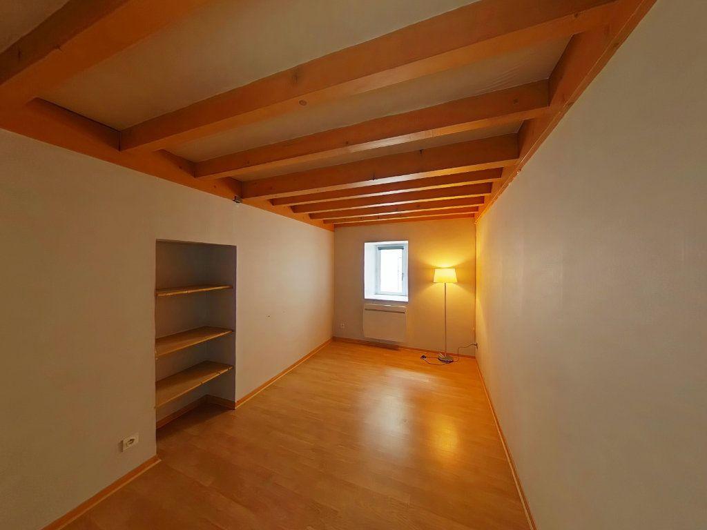 Appartement à louer 2 76m2 à Romans-sur-Isère vignette-5