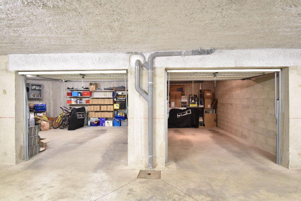 Appartement à vendre 5 127m2 à Romans-sur-Isère vignette-11
