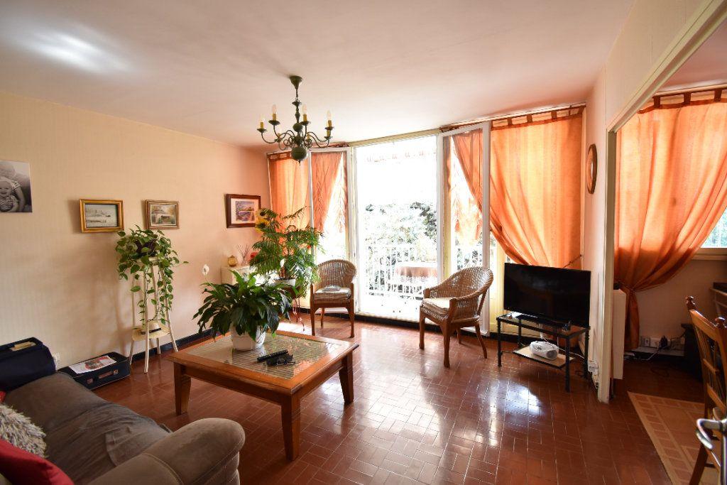 Appartement à vendre 5 75m2 à Romans-sur-Isère vignette-1