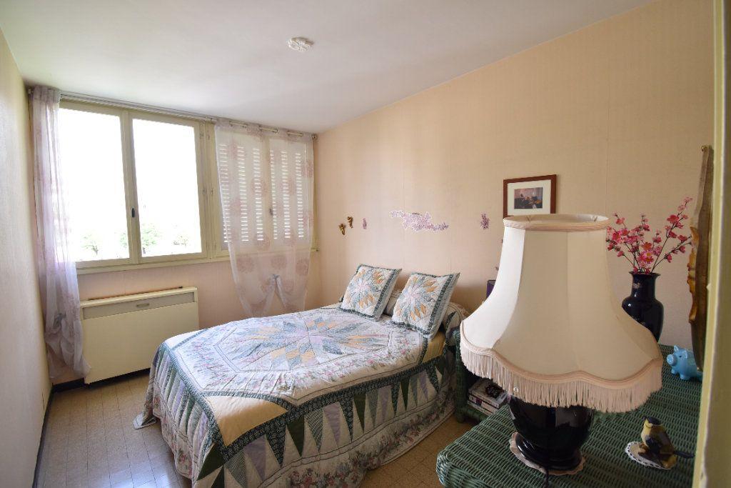 Appartement à vendre 5 75m2 à Romans-sur-Isère vignette-5