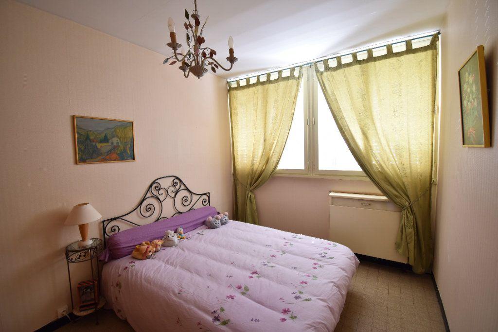 Appartement à vendre 5 75m2 à Romans-sur-Isère vignette-6