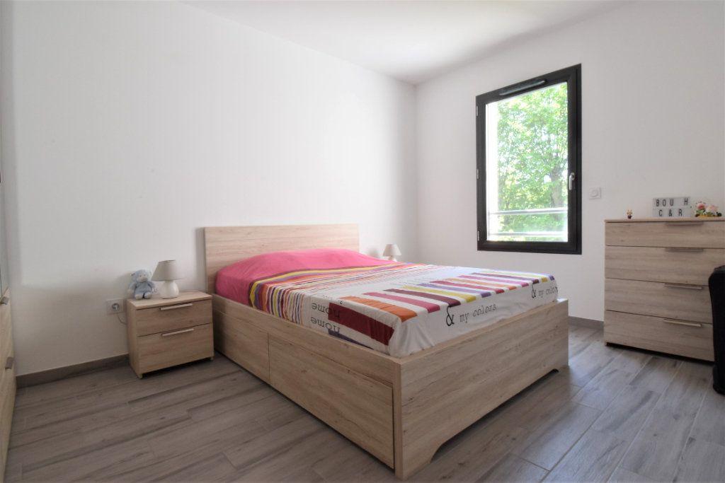 Appartement à vendre 2 52.1m2 à Romans-sur-Isère vignette-5