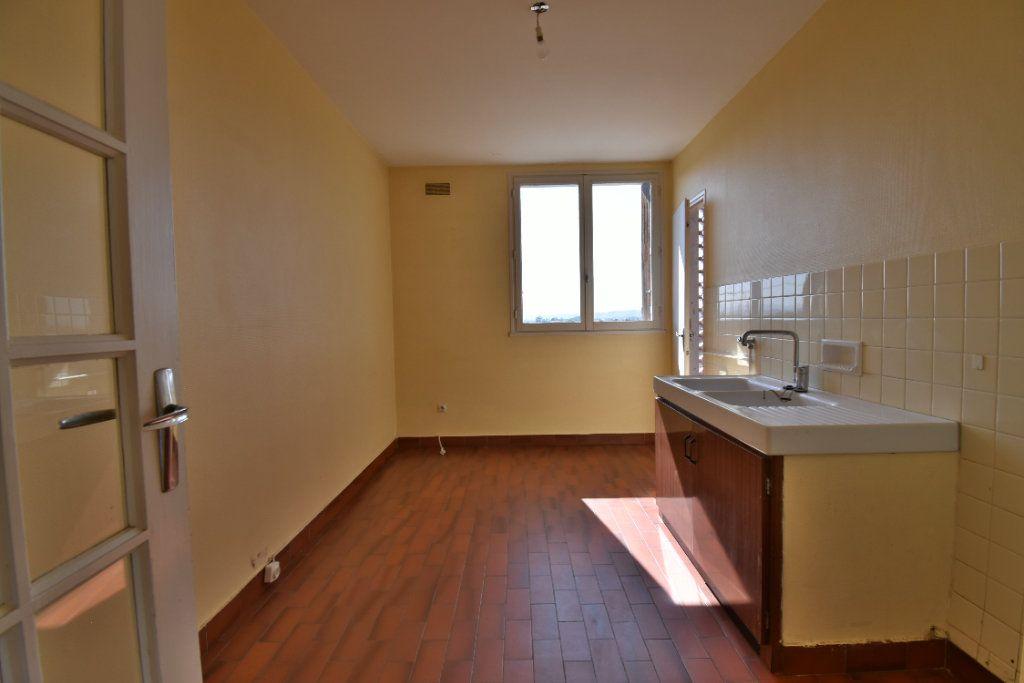 Appartement à vendre 4 71m2 à Romans-sur-Isère vignette-3