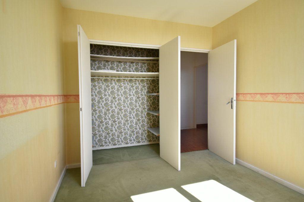 Appartement à vendre 4 71m2 à Romans-sur-Isère vignette-6