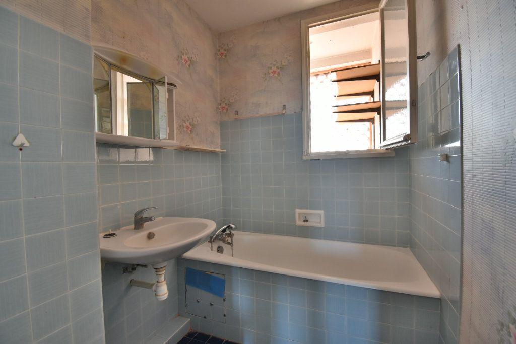 Appartement à vendre 4 71m2 à Romans-sur-Isère vignette-7