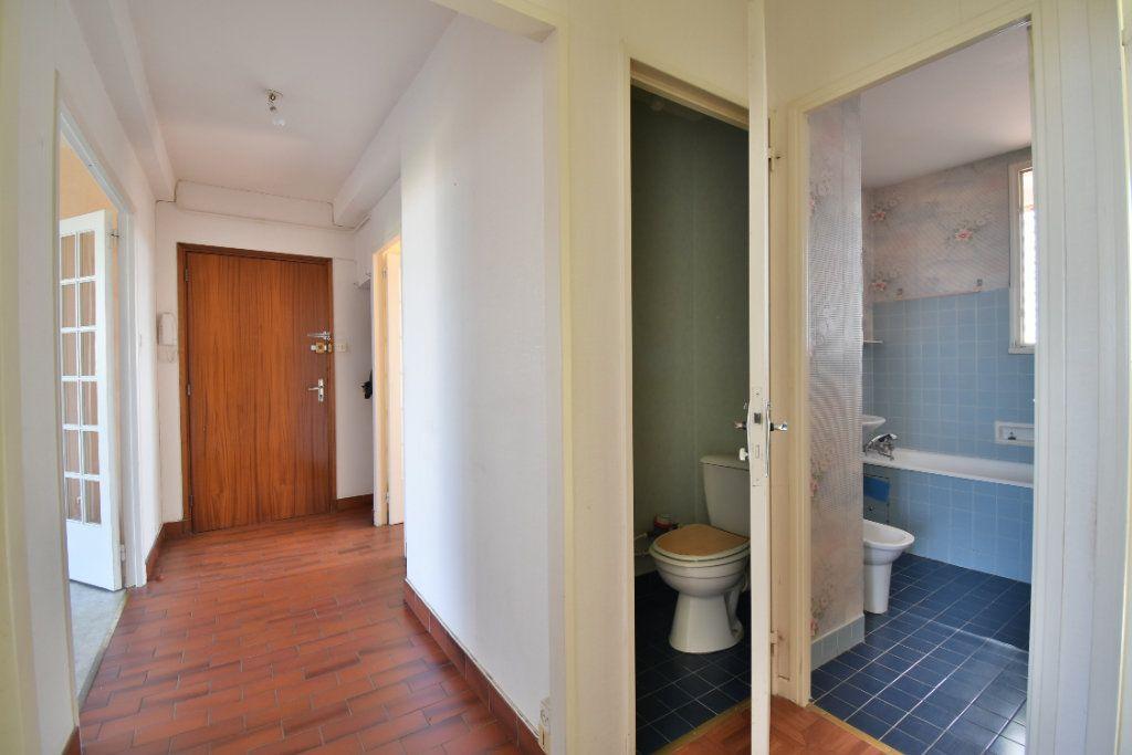 Appartement à vendre 4 71m2 à Romans-sur-Isère vignette-8