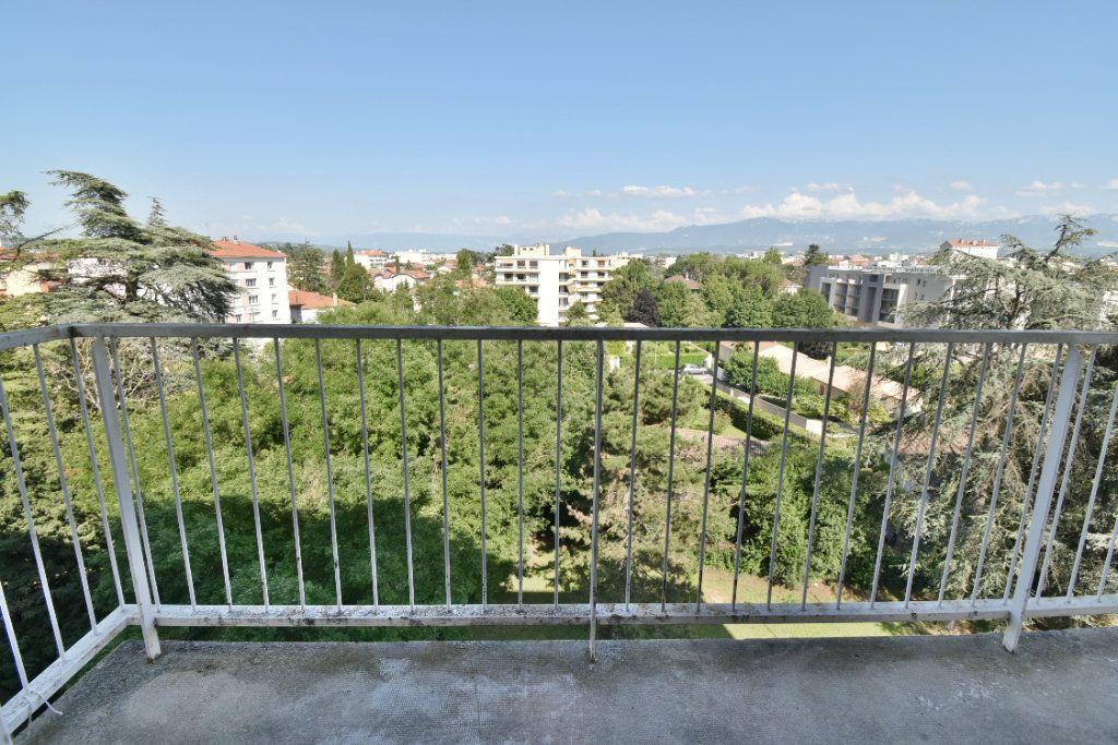 Appartement à vendre 4 71m2 à Romans-sur-Isère vignette-10